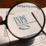 INPS: Meno 9 miliardi nel 2012 malgrado un taglio delle spese del 50%. E la metà dei pensionati è sotto mille euro