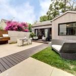 CURIOSITA': Cofondatore di Twitter vende la casa arrabbiato coi vicini…a 3 milioni di dollari