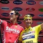 CICLISMO: Pantani usò EPO in Tour 98, ma vittoria non gli sarà tolta. Positivi anche Cipollini e Tafi