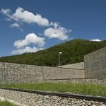RIFIUTI: Anche l'organico della Valdisieve a Faltona. E il compost finirà nelle aziende Frescobaldi