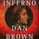 "CINEMA: Tom Hanks e Ron Howard coppia collaudata per ""Inferno"" di Dan Brown su pellicola. Si girerà tra Firenze, Venezia e Istanbul"