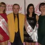 CONCORSI: E' bergamasca Miss Mamma Italiana 2013