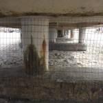 SPIAGGE: Dopo Forte dei Marmi anche Pietrasanta recinterà il proprio pontile contro i venditori ambulanti