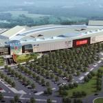 """GORIZIA: Si chiamerà """"Tiare Shopping"""" il primo progetto italiano di Centro Commerciale IKEA a Villesse"""
