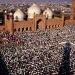 ISLAM: Festa grande, tra modernità e tradizione, per la fine del Ramadan. Oltre 5000 a Firenze