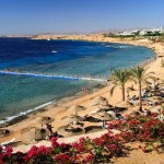 BONINO: Non rinunciare a vacanze in Egitto, solo avere prudenza. I consigli e i siti dove registrarsi