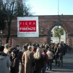 """IDEE WEEK-END: torna alla Fortezza da Basso la """"Fiera di Firenze – Shop & The City"""". Tutte le info sul programma"""