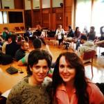 GORIZIA: Domani il meeting dei paesi aderenti al progetto Youth Adrinet, con le politiche giovanili al centro dell'attenzione