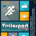 MUGELLO: Un fine settimana all'insegna dello sport