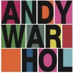 MOSTRE: ultimo fine settimana per visitare Andy Warhol a Pisa.