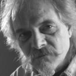 PALAZZUOLO: Enrico Maria Papes, e non solo, protagonista di 'Festa aperta'