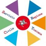 MUGELLO: servizio civile in biblioteca per 20 ragazzi
