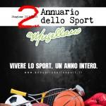 """SPORT: Da sabato, gratuitamente, il """"2° Annuario dello Sport Mugellano"""""""