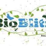 """FIRENZE: Sabato arriva il """"Bioblitz"""" per diventare per un giorno esploratori metropolitani"""
