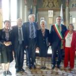 """BORGO SAN LORENZO: Antonio Gigli e Don Ugo Corsini tra i """"Giusti fra le Nazioni"""". In esclusiva le voci dei protagonisti"""