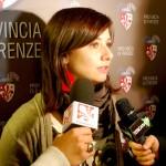 BORGO SAN LORENZO: Sonia Spacchini è la nuova segretaria del PD