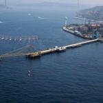 ISTANBUL: Asia ed Europa più vicine, si inaugura il tunnel sotto il Bosforo
