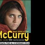 SIENA: prorogata fino al 6 Gennaio la mostra di Steve McCurry