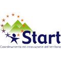 logo_gal_start_120