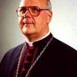 PISTOIA: Entrano in casa del Vescovo e rubano le croci pettorali dono dei Papi
