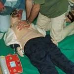 BORGO SAN LORENZO: Alla Misericordia numerosi corsi per soccorritori e cittadini