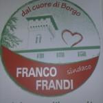 """BORGO SAN LORENZO: """"Dal cuore di Borgo"""" si interroga sulle porte telematiche"""
