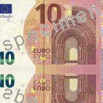 """""""EURO NEWS"""": presto in circolazione il nuovo biglietto da 10€. Nuovi problemi per i distributori automatici?"""