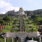 BORGO SAN LORENZO: I Baha'i organizzano un incontro su morte e spiritualità