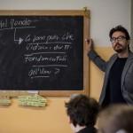 """INTEGRAZIONE: A Borgo ha preso il via """"Cittadinaria"""""""