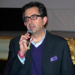 BARBERINO: Anche Paolo Cocchi torna in campo per la corsa a Sindaco. Le sue motivazioni