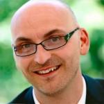 BARBERINO: Nuovo assessore in Giunta. E' Aleandro Del Mazza