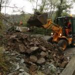 MUGELLO: Come fare ad accedere ai contributi per i danni provocati dal maltempo