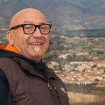 """BORGO SAN LORENZO: Luca Margheri candidato sindaco ufficiale di """"Per Borgo"""""""