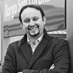 AREA METROPOLITANA: Omoboni unico candidato possibile per Borgo Migliore