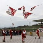 """MUGELLO CIRCUIT: Domenica donatori """"in pista"""" per la tradizionale festa"""