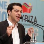MUGELLO: Anche la lista Tsipras si presenta sul territorio