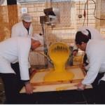 BORGO SAN LORENZO: Mercoledì torna la tradizionale Polentata delle Ceneri