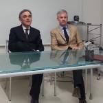 MUGELLO: Rossi incontra Confindustria Mugello per tracciare linee future