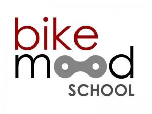 BikemoodSchool-logo-squared