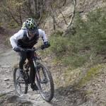BIKEMOOD: In Mugello adesso si può imparare ad andare in Mountain Bike con una scuola riconosciuta