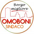 Logo Borgo migliore