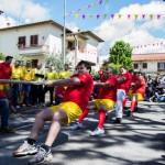 Barberino, da giovedì è festa per il Canta' Maggio 2014