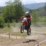 BORGO SAN LORENZO: a Vivi Lo Sport il Moto Club Firenze fa il pieno