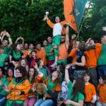 Canta' Maggio 2014 (1)