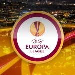 CALCIO: TUTTO PRONTO PER LA FINALE EUROPA LEAGUE