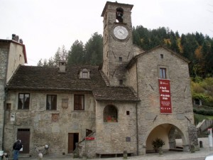 museo palazzuolo
