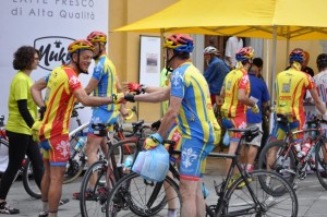 Ciclotour 2014 (1)