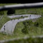 CICLOTOUR MUGELLO: Un percorso straordinario per ciclisti provenienti da tutta Italia
