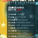 BARBERINO: Un'estate ricca di eventi a Cavallina