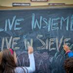 """SAN FRANCESCO PELAGO: tutti gli eventi del mese di Giugno di """"Live in Sieve"""""""